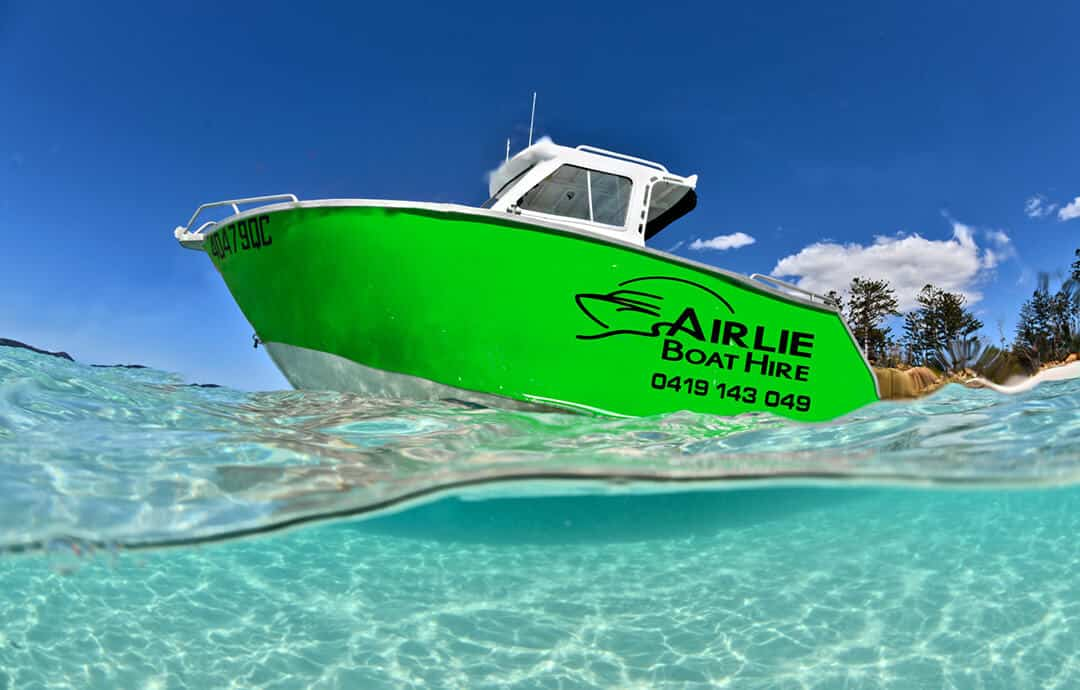 Airlie-Beach-Boat-Hire-Whitsundays-Boat-Hire