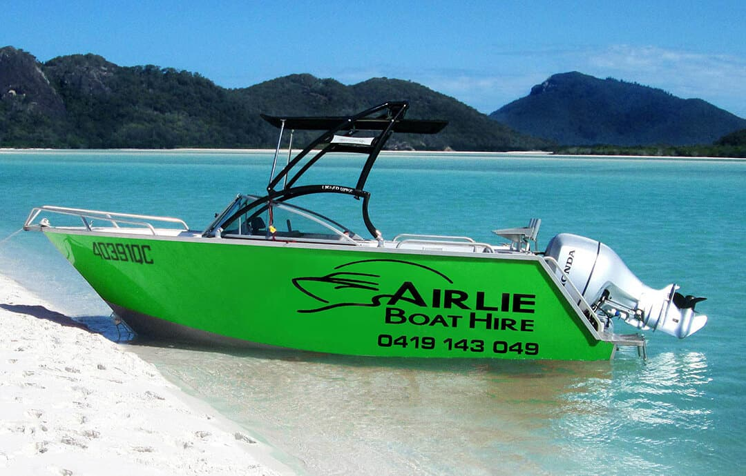 Airlie-Boat-Hire-Whitsunday-Boat-Hire