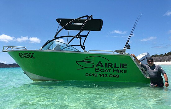 Commercial-Boat-Hire-Airlie-Beach-Whitsundays