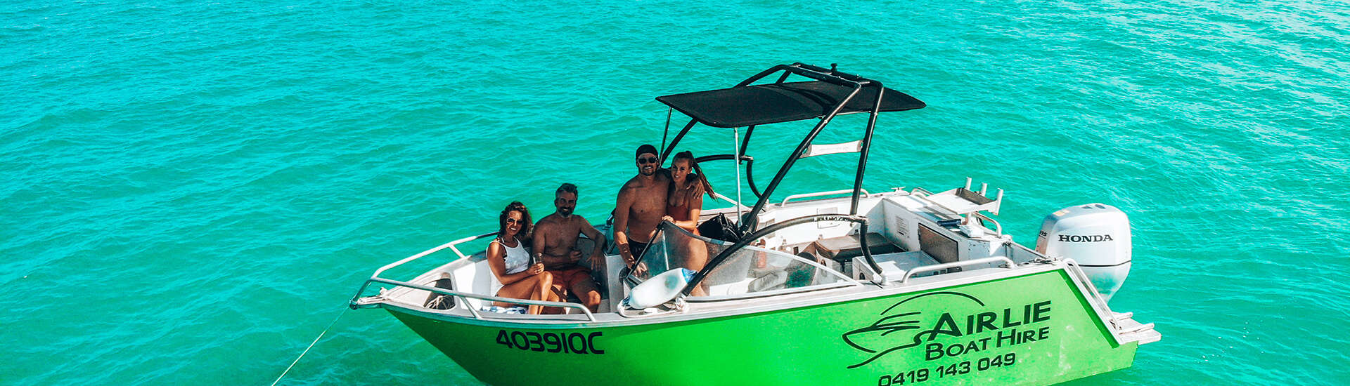 boat-hire-airlie-beach-whitsundays-fishing